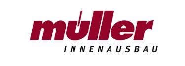 müller logo.png